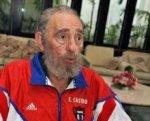 В Майами подготовились к торжествам после смерти Кастро