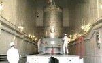 Отключенный из-за неисправности блок Балаковской АЭС запустят сегодня