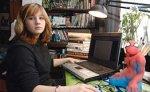 Школьница-антидарвинистка бросила учебу и уехала из России