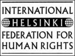 США осудили Минск за выселение правозащитников