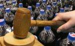 """Рекламный ролик """"Пепси"""" запретили из-за нарушения закона о рекламе"""