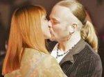Подольская и Пресняков тайно поженились в Лас-Вегасе