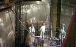 Причины неисправности первого энергоблока Балаковской АЭС устранены
