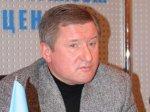 Убитого на охоте депутата Кушнарева заменит шахтер Солтус