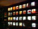Европейская конвенция оставит россиян без кино на ТВ