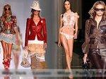 Как одеваться модно, но не быть жертвой моды