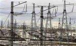 Восстанавливать энергоснабжение на юге России мешает циклон