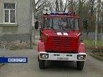 Пожар в Ростове-на-Дону: 20 человек эвакуировано из задымленного подъезда