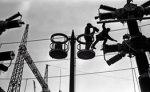 Половина города Сочи по-прежнему остается без электричества