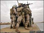 Адмирал США: в Ираке осталось мало времени