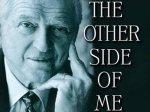 В США скончался известный писатель Сидни Шелдон