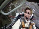 Российская летчица превзошла мужчин на соревнованиях по высшему пилотажу
