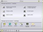 NVIDIA nTune 5.05.25: повышение быстродействия ПК