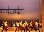 Английские балетные критики признали Большой театр лучшим