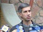 Анатолий Быков пойдет на выборы в одиночку