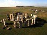 Британские археологи обнаружили жилище строителей Стоунхенджа