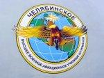 Челябинский курсант покончил с собой