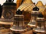 520 лет исполнилось традиции колокольного звона