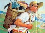 Роспотребнадзор не нашел на российских рынках засилья иностранцев