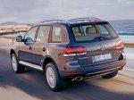 Первым «гибридом» у Volkswagen будет совсем не Golf