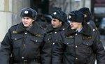 """В центре Москвы расстрелян автомобиль """"Лексус"""", ранены двое"""