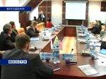 Специалисты МАГАТЭ прибыли на Волгодонскую АЭС