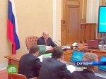 Министры официально взяли под контроль иностранцев в стратегических отраслях