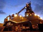 Индийская Tata Steel победила бразильцев в споре за европейских металлургов