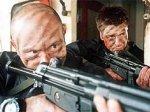 Террористы планировали захват заложников на британских улицах