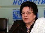 Бюджет конкурса Чайковского составит 6 миллионов долларов