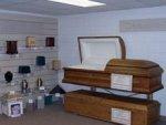 В Великобритании бабушку кремировали без ведома ее родственников