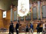 На проведение XIII конкурса Чайковского будет потрачено 6 млн долларов