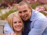 В США жених и невеста ограбили банк и на похищенные деньги сыграли свадьбу