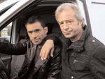 Во Франции закрыта передача, которую вели грабители