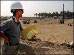 """Американские деньги в Ираке """"тратятся впустую"""""""