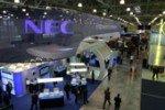 NEC разработала технологию для борьбы с VoIP-спамом