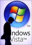Конкуренты Microsoft пожаловались на Windows Vista