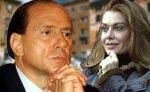 Сильвио Берлускони публично извинился перед женой