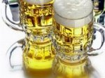 В Японии поступает в продажу пиво из молока
