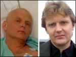 Прокуратура Британии займется делом Литвиненко