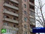 Украина пробует обогреваться опилками и стружкой