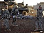 США: Иран помогает иракским боевикам