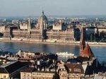Фестиваль венгерского кино открылся в Будапеште