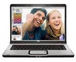 Ноутбук HP dv6255 - теперь с Vista