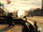 Tom Clancy's Ghost Recon Advanced Warfighter 2 - новые скриншоты