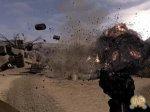 Field Ops - новые скриншоты