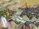 Sid Meier's Civilization IV: Warlords - новый патч