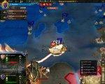 Europa Universalis 3 - новый патч