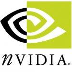 NVIDIA Forceware 100.54 для Windows Vista: пока не Final