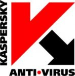 """Антивирусные программы """"Лаборатории Касперского"""" работают с Vista"""